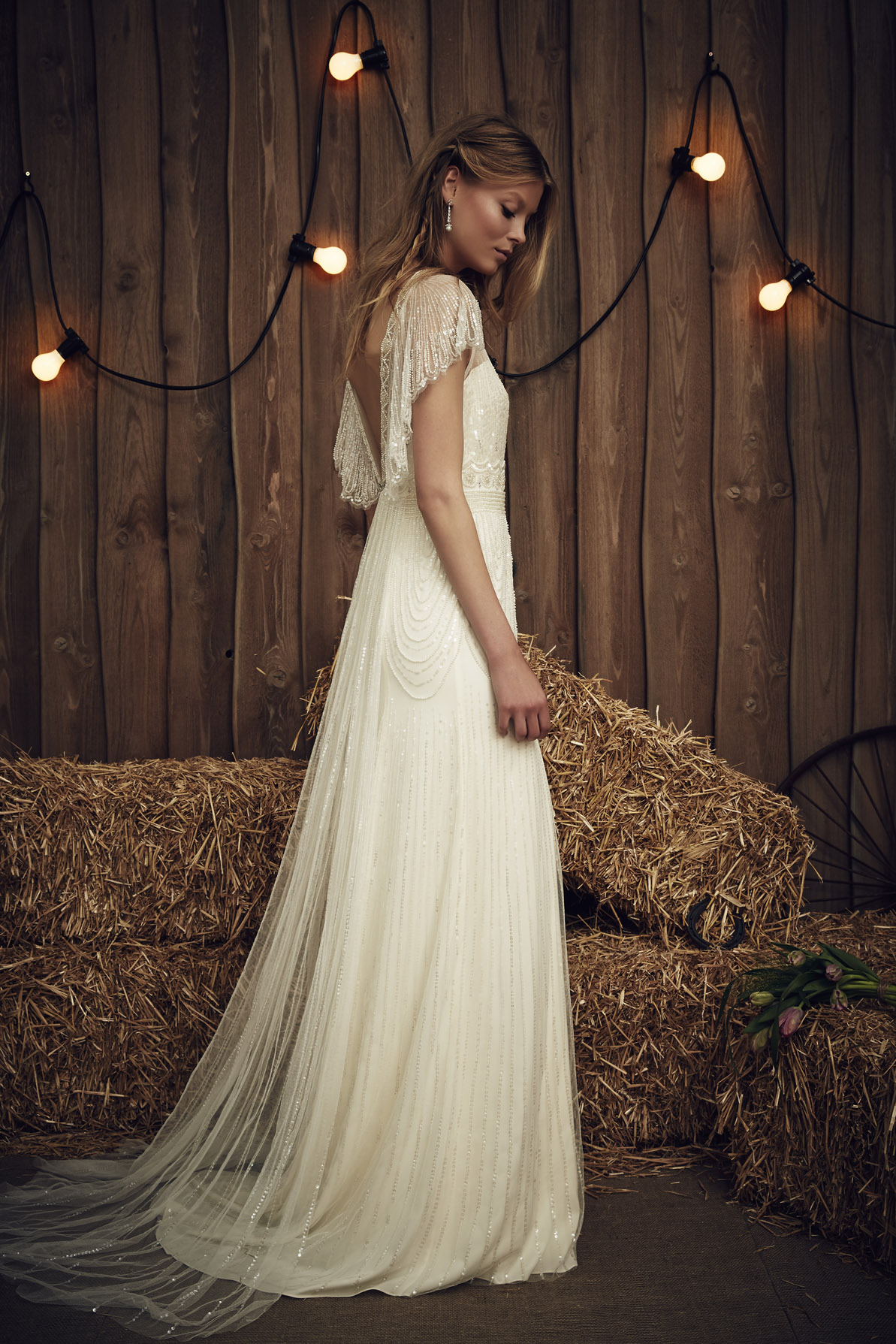 Jenny-Packham--Dolly-Ivory