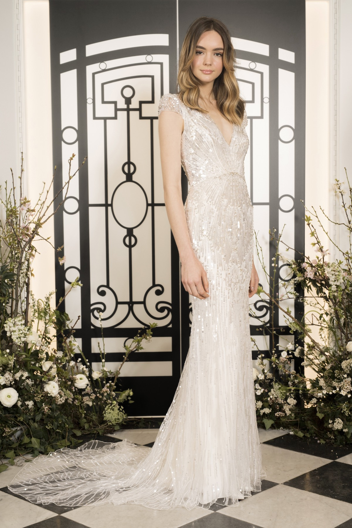 Jenny-Packham-2020-Bridal-Collection-10