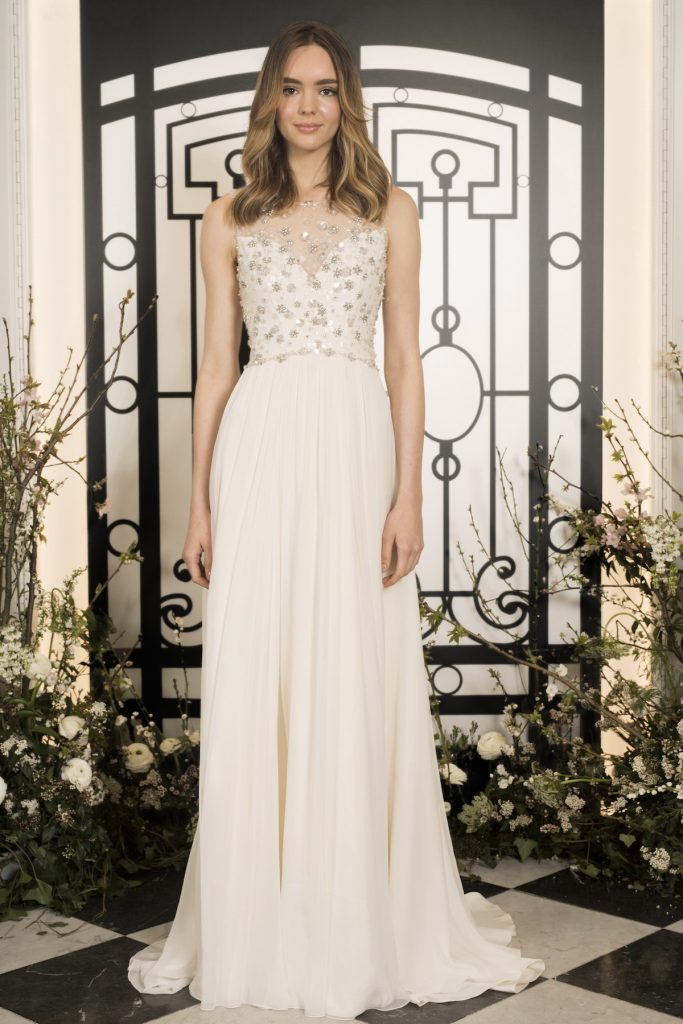 Jenny-Packham-2020-Bridal-Collection-16-683x1024