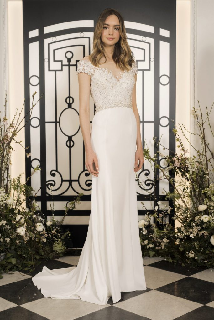 Jenny-Packham-2020-Bridal-Collection-17-683x1024