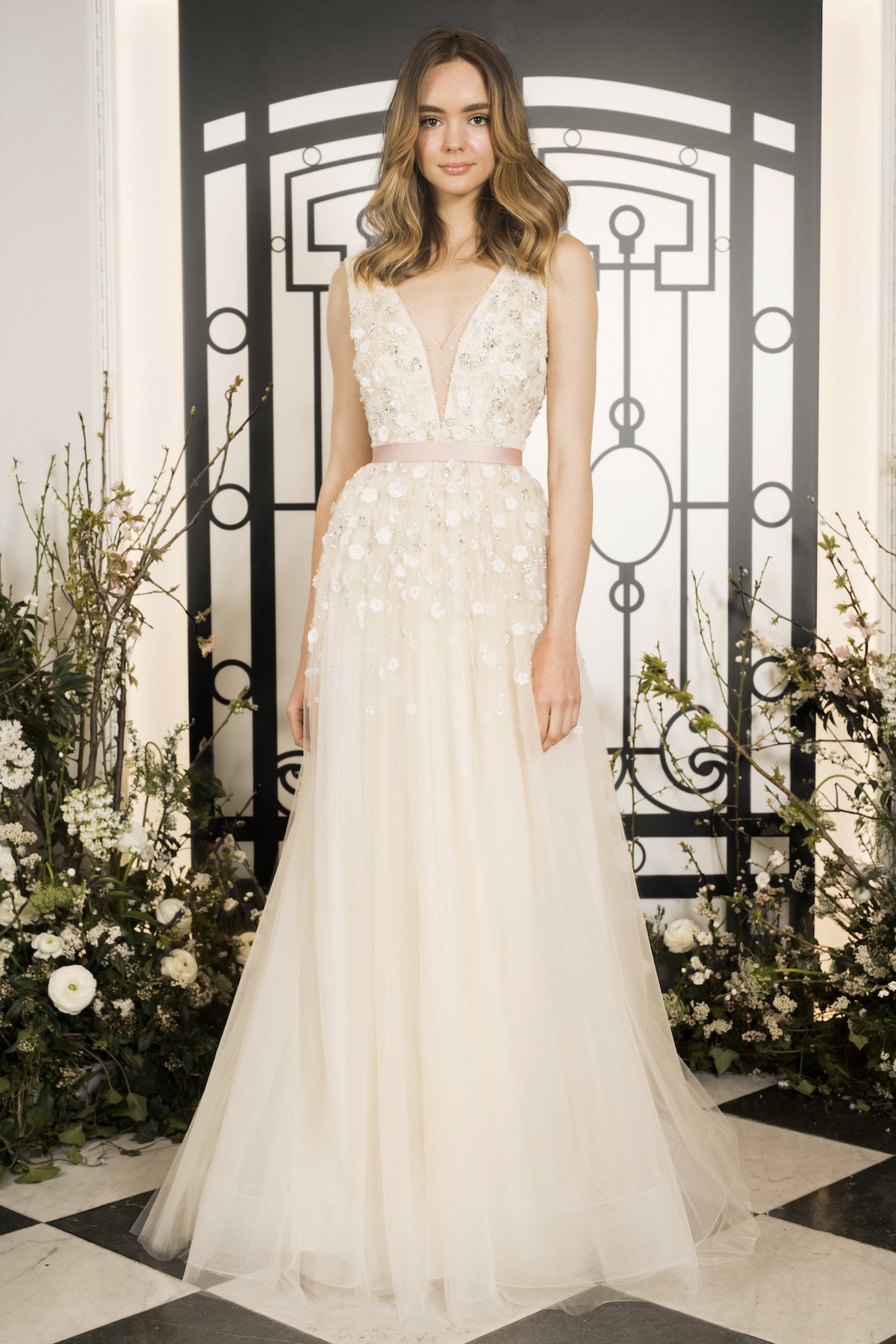 Jenny-Packham-2020-Bridal-Collection-5