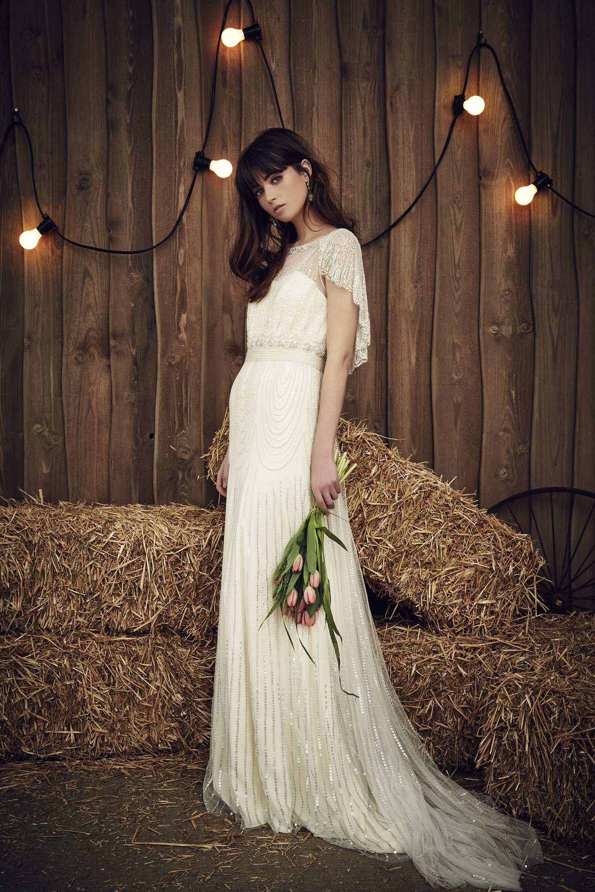 Jenny-Packham-Dolly-Silver-Ivory